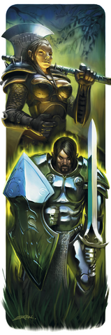 File:Ardent and virtuous paladin - Emrah Elmasli.png