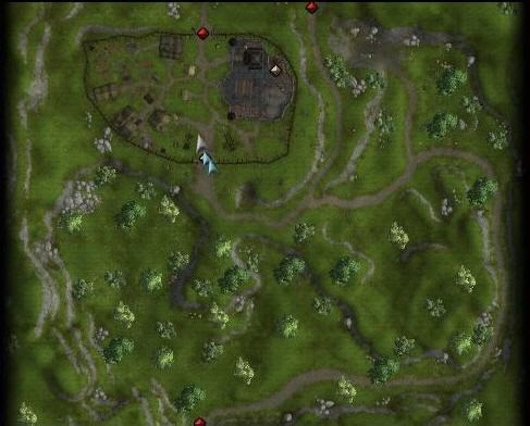 File:Fort Locke map.jpg