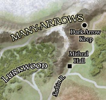 File:ManyArrows.jpg