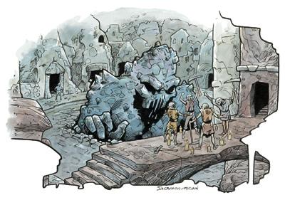 File:Summon earth elemental.jpg