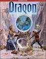 Dragon200.PNG