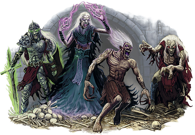 File:Wights - David Griffith.jpg