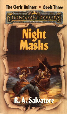 File:Night Masks1.jpg