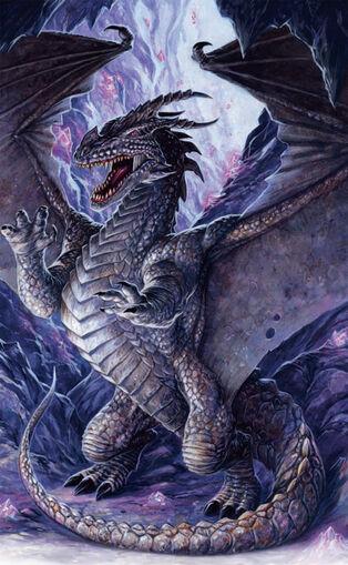 File:Iron dragon.jpg