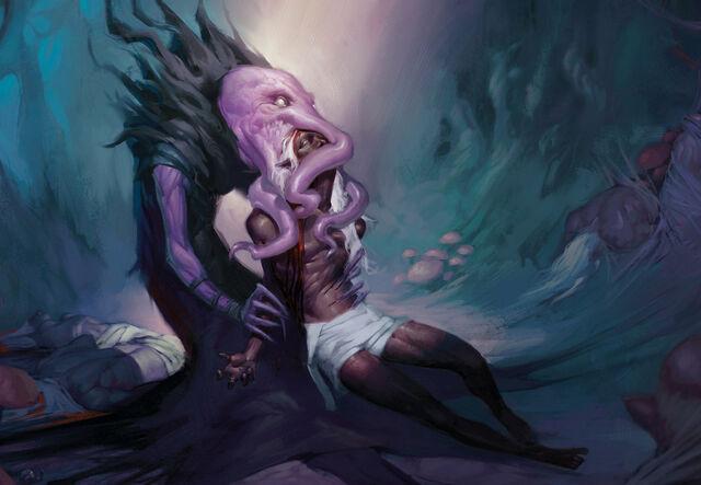 File:Vault of Horrors 1024x768.jpg