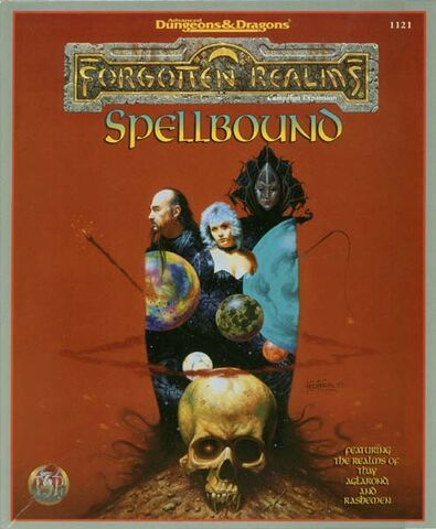 File:Spellbound.jpg