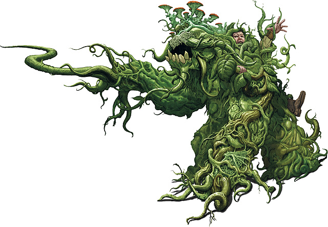 File:Shambling mound - Lars Grant-West.jpg