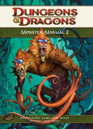File:Monster Manual II 4e.jpg
