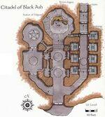 CitadelOfBlackAshFloor1
