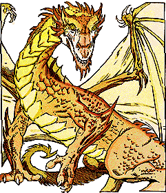 File:Monstrous Manual 2e - Bronze Dragon - p76.png