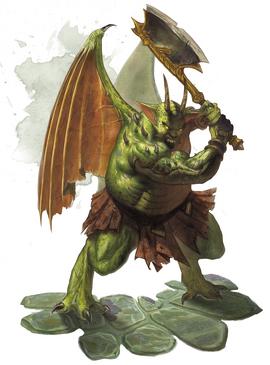 free 4e d&d monster manual 2 pdf
