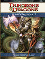 PHB2 cover - Daniel Scott.jpg