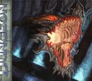 Dungeon magazine 200