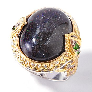 File:Black opal ring.jpg