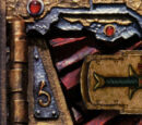 Monster Manual 3rd edition