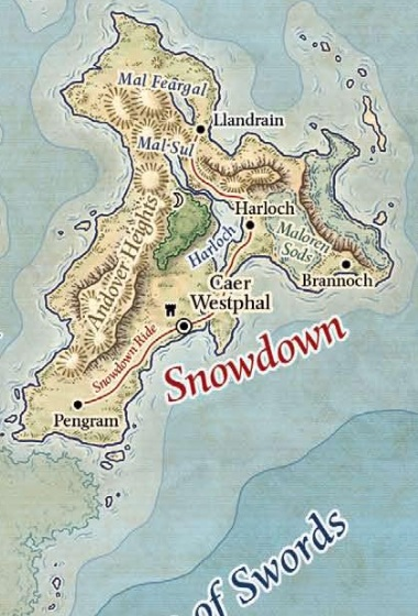 Snowdown | Forgotten Realms Wiki | Fandom powered by Wikia