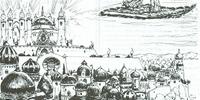 Dar al-Kalif