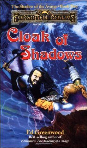 File:CloakofShadows-cover.jpg
