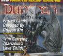 Dungeon magazine 87