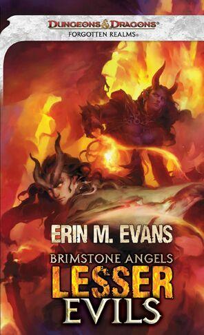 File:Brimstone Angels - Lesser Evils.jpg