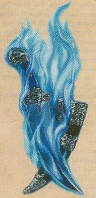 File:FieryDemise.PNG