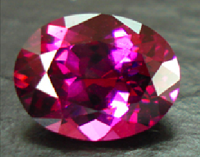 File:Garnet-red-violet.png