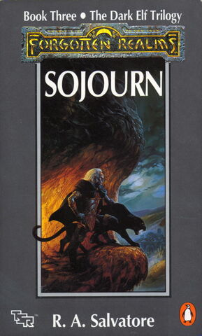 File:Sojourn cover.jpg