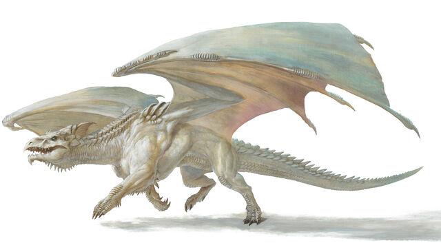 File:Monster Manual 5e - Dragon, White - p100.jpg