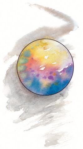 File:Io Symbol - Dennis Crabapple McClain.jpg