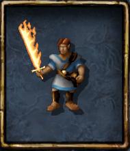 File:Baldur's Gate EE - Flame Sword.png
