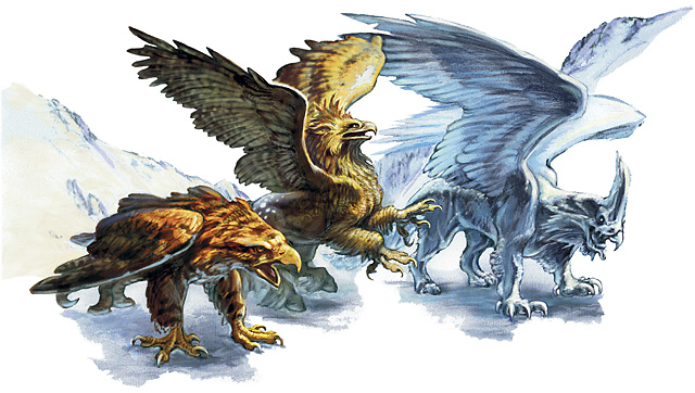 File:Griffons - Heather Hudson.jpg