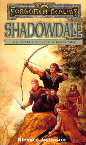 File:Shadowdale novel.jpg