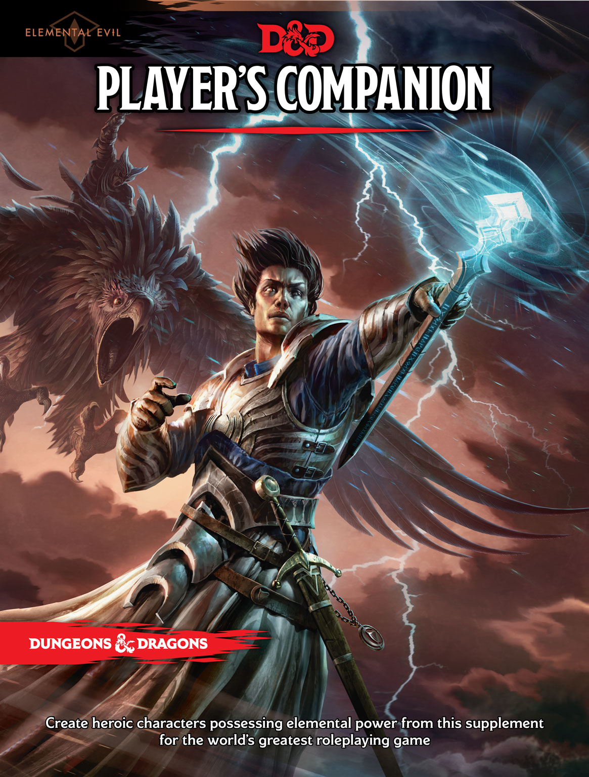 File:Elemental evil players companion.jpg
