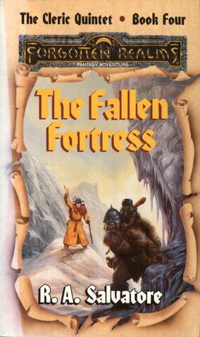 File:The Fallen Fortress1.jpg