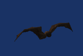 File:Neverwinter Nights 2 - Creatures - Bat.png
