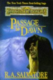 File:Passage to dawn hardcover.jpg