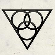File:Angharradh symbol.jpg