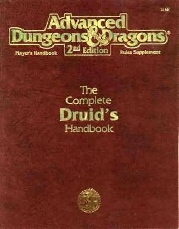 File:Druids.PNG