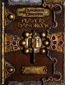 Player's Handbook.jpg