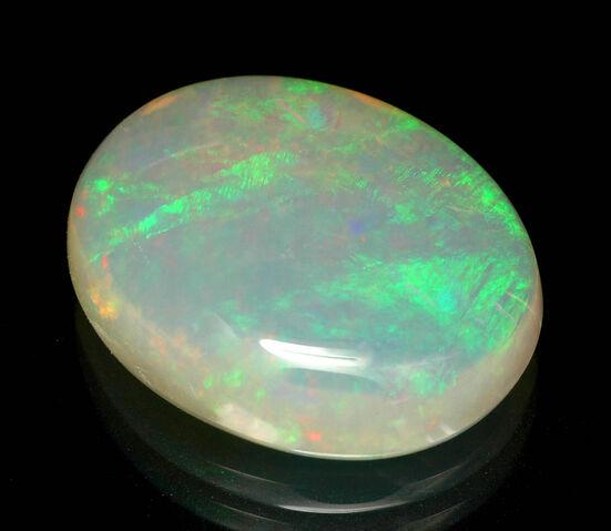 File:Opal.jpg