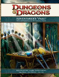 File:Adventurers Vault.jpg