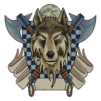File:CoatOfArmsWolf.jpg