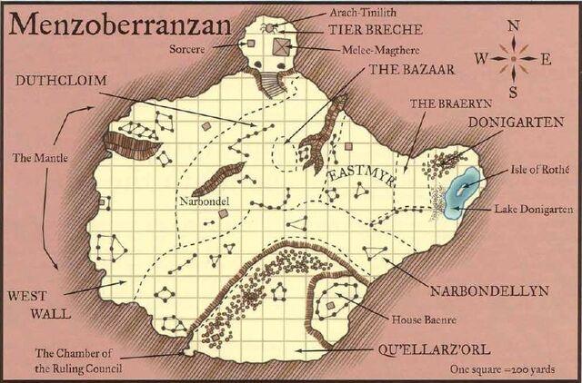 File:Menzoberranzan map.JPG