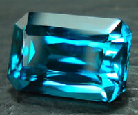 Tourmaline-faceted-blue