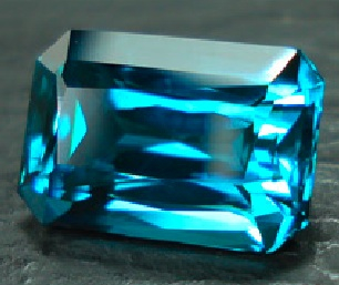 File:Tourmaline-faceted-blue.jpg