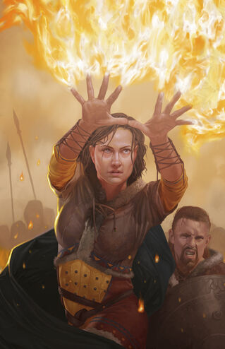 File:Players Handbook 5e - Wizard Burning hands - John Stanko - p220.jpg