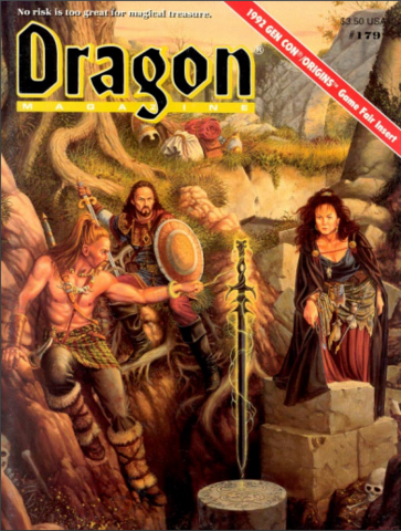 File:Dragon179.PNG