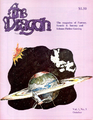 Dragon magazine cover 3.png