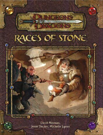 File:Races of stone cover adam rex.jpg