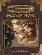 Races of stone cover adam rex.jpg